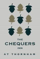 Chequers Logo JPG reduced3