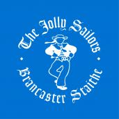 TJS logo Jolly Sailors 4