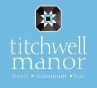 Titchwell Manor2