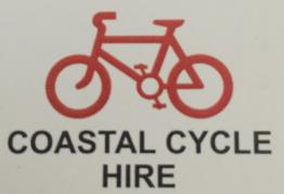 Coastal Cycles revised4